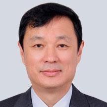 Prof. Dr. Yueyong XIAO, MD