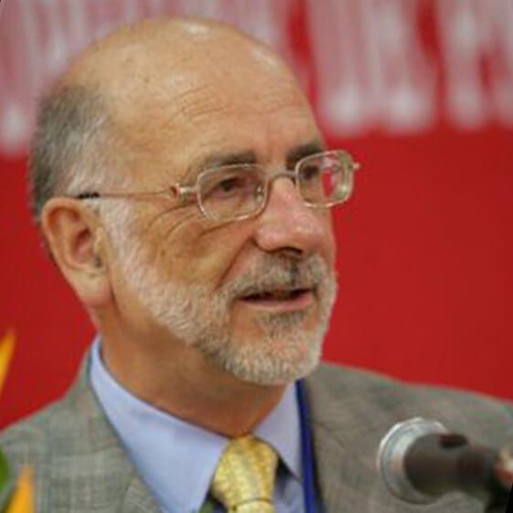 Dr. Jean Paul HOMASON, MD