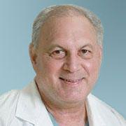 Prof. Dr. Yaron HAR-SHAI, MD