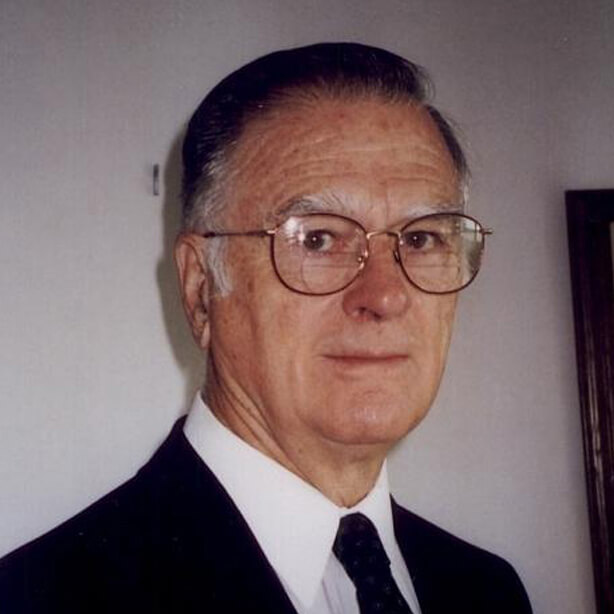 Prof. Dr. Andy A. GAGE, MD