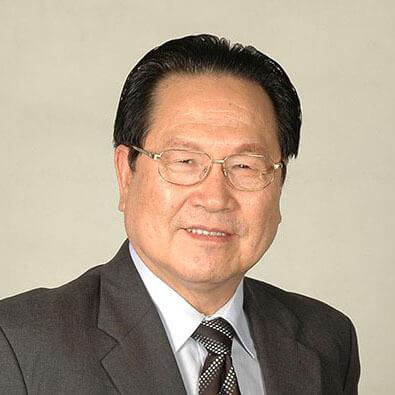 Prof. Dr. Kecheng XU, MD