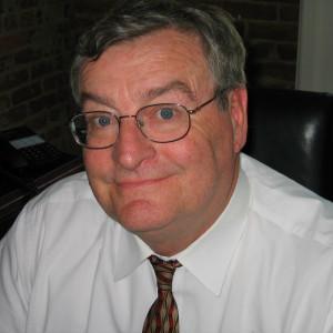 UNESCO Prof. John BAUST, PhD