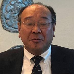 Prof. Dr. Masashi WATANABE, MD