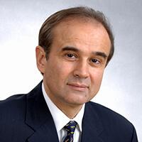 Nikolai N. KORPAN